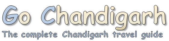 Chandigarh: The city beautiful